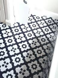 patterned vinyl floor tiles jdturnergolf com
