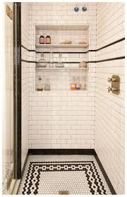 275 best change rooms images on pinterest room bathroom ideas