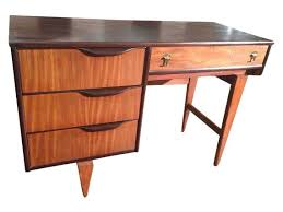 20 best stanley mid century images on pinterest construction