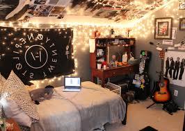 precious teenage bedroom ideas retro decor artsy bedroomideas