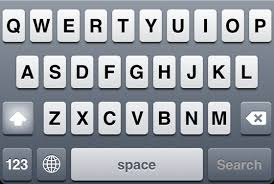 emoji keyboard 6 apk how to setup emoji keyboard shortcuts in ios 5 iphone ipod touch