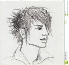 drawing ideas for beginner artists doodle away 6 inspiring doodle