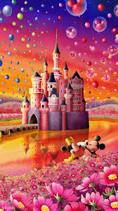 mickey mouse thanksgiving wallpaper 16 best cute images on pinterest wallpaper backgrounds iphone