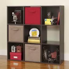Flexa Bookcase Braden Queen Bookcase Bed With Storage White Value City
