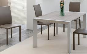 kitchen fancy modern kitchen table set farmhouse glass