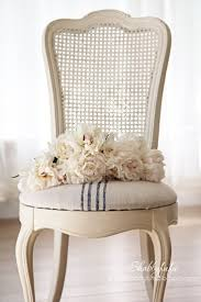 34 best chair images on pinterest dining chairs canes and