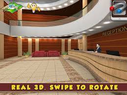 can you escape 3d cruise ship android apps on google play