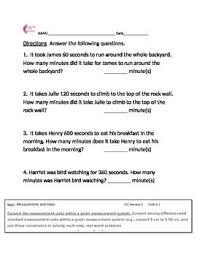 24 best kindergarten common core worksheets images on pinterest