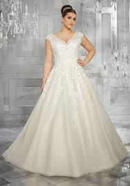 mori wedding dress julietta by mori 3228 wedding dress mcelhinneys