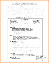 high student resume objective sles resume objective sles for sales statement of purpose sle