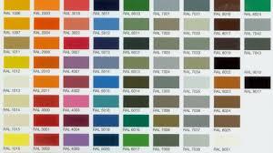 palette de couleur peinture pour chambre erstaunlich couleur de peinture murale nuan collection avec nuanr