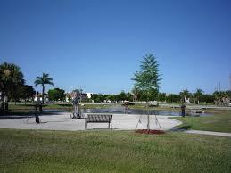 Map Of Punta Gorda Florida by City Facilities City Of Punta Gorda Fl
