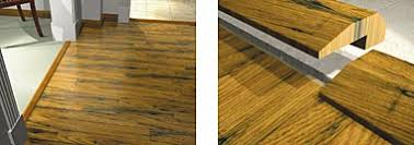 end molding carpet reducer solid wood by shaw industries