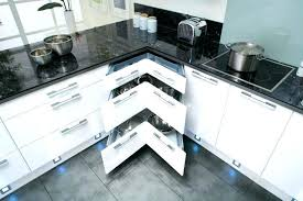 rangement ustensiles cuisine rangement pour ustensiles cuisine cuisine set cuisine barre support