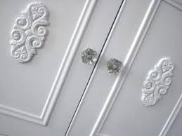 wood appliques for cabinets wood appliques for kitchen cabinet creates custom one of a kind