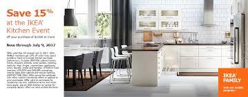 Ikea Kitchen Cabinets Fresh Ikea Cabinets Kitchen Fresh Home - Kitchen ikea cabinets