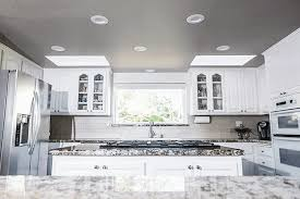 what paint sheen is best for kitchen cabinets paint sheen guide what is it and how to choose the one