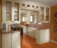 fine kitchen cabinets kitchen kraft cabinets kenangorgun com