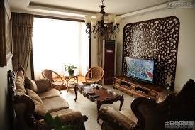 modern living room decorating ideas for apartments download apartment living room with tv gen4congress com