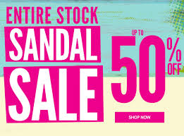 payless black friday sale sandal sale at payless shoesource nerdwallet