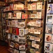 Barnes And Noble Colorado Springs Colorado Barnes U0026 Noble Booksellers 13 Reviews Bookstores 795 Citadel
