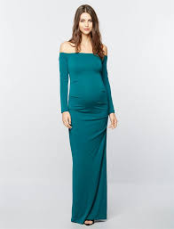 the best maternity dresses for your baby shower babyprepping com