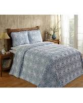 Quilts And Coverlets On Sale Deals U0026 Sales On Quilts U0026 Bedspreads