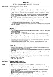 resume templates word accountant trailers plus peterborough process control resume sles velvet jobs