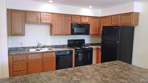 one bedroom apartments state college pa cliffside apartments furnished student housing psu