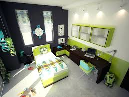Green And Brown Bedroom Decor by Bedroom Ideas 11 Larger Than Life Wall Murals 116 Bedroom Color