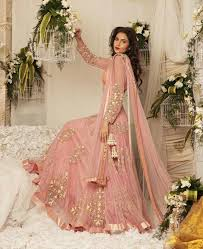 beautiful indian suits dresses for women 2015 16