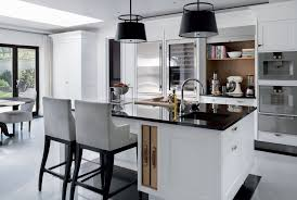 interior design for kitchen images smallbone of devizes custom made luxury kitchens bedrooms bathrooms