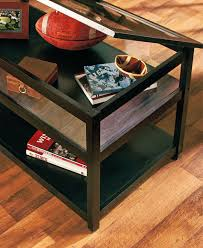 Benchwright Coffee Table by Benchwright Display Coffee Table At Pottery Barn Online Only Reg
