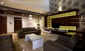 Contemporary Wall Units Home Design 93 Captivating Wall Units Living Rooms