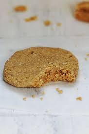 cuisine sans sucre biscrus coco amande sans sucre et sans gluten pinteres