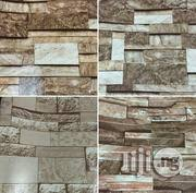 wallpaper in nigeria for sale prices on jiji ng buy and sell