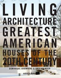top 30 interior design books gentleman s gazette living architecture