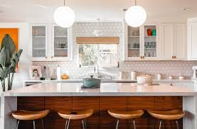 refinish kitchen cabinets paint or stain why stain and not replace your cabinets woodworks