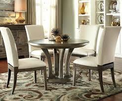 american drew cherry grove dining room set american drew furniture ipbworks com