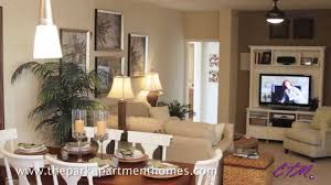 homes with in apartments the park apartment homes prattville al apartments homecorp