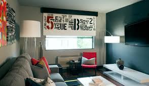 International Home Interiors Home Interior Design International Inc