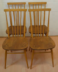 french kitchen furniture uk damro sofa with prices french kitchen furniture uk