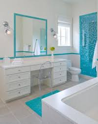 Beachy Bathrooms Ideas by Bathroom Before After Masterbath1 Beachy Bathrooms Ideas 30