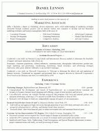college graduates resume sles new college graduate resume best resume collection