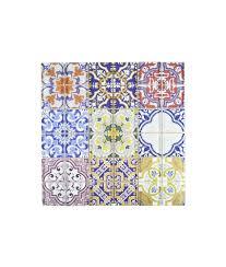 mosaik fliesen kaufen tb12 u2013 hitoiro