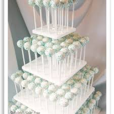cake pop stands cake pop tower square manufacturing