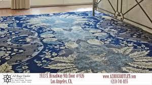 Persian Rugs Usa by Persian Rug And Kilim Tabriz Heriz Qom Isfahan In Usa And Canada