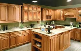 honey oak cabinets what color floor honey cabinets kitchen creative usual honey oak cabinets kitchen
