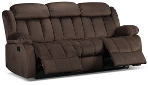 Sears Sectional Sofas by Sofas Center Sears Recliner Sofas And Loveseats Reclining At