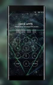 download theme line android apk fantasy theme line light sky sci fi wallpaper for android apk download
